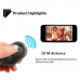 5-in-1 Camera Lens Kit Bluetooth Tripod
