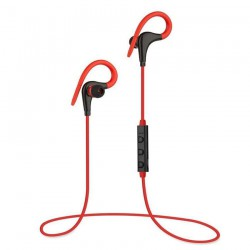 Bluetooth Sport Earphone
