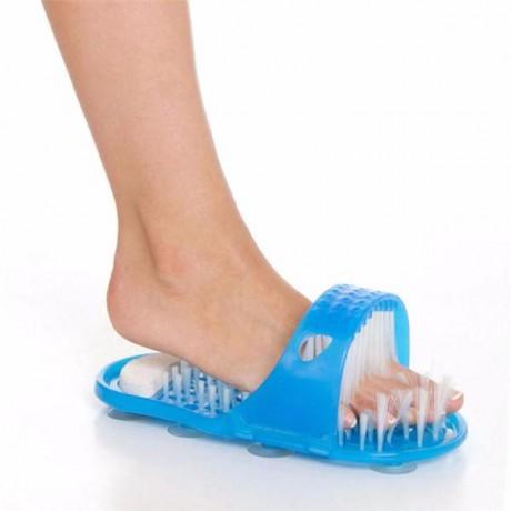Foot Massager Scrubber