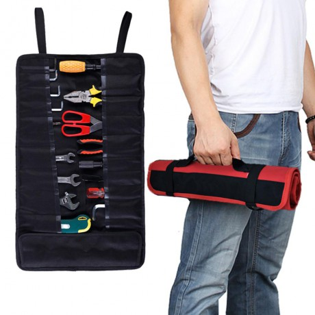 Portable Tool Organizer Bag