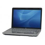Laptops & Tablets (1)
